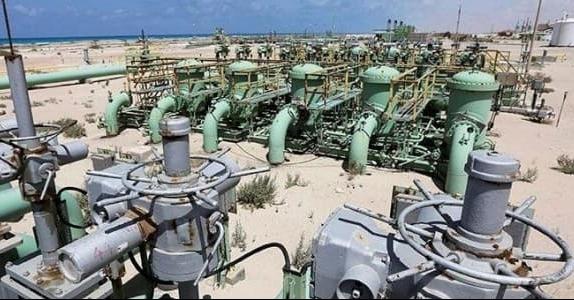Libya muốn các công ty dầu mỏ Mỹ lấp khoảng trống ngân sách