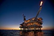 Bản tin Dầu khí 21/10: Nhà cung cấp dịch vụ mỏ dầu hàng đầu thất vọng về doanh thu