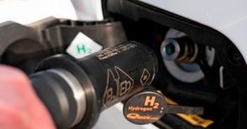 IEA: Sử dụng hydro carbon thấp là chìa khóa để đảm bảo nguồn cung điện