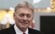 Nga phản đối tuyên bố của Mỹ về vấn đề khí đốt châu Âu