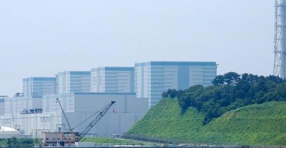 Nhật tái khởi động nhà máy điện hạt nhân để cắt giảm phát thải