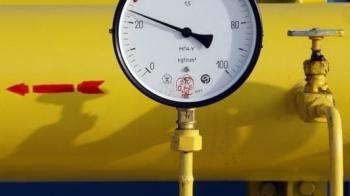 Tổng thống Nga: Hợp tác OPEC+ có thể mở rộng sang các lĩnh vực khác