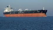 Hải quân Iran ngăn chặn thành công một vụ tấn công tàu chở dầu