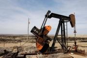 Mỹ: Sản lượng dầu tại Permian sẽ sớm đạt mức trước đại dịch