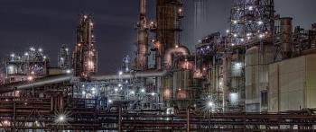 Nhật Bản kêu gọi OPEC bơm thêm dầu