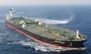 Ả Rập Xê-út: OPEC+ cung cấp thêm dầu cũng không giải quyết được khủng hoảng khí đốt
