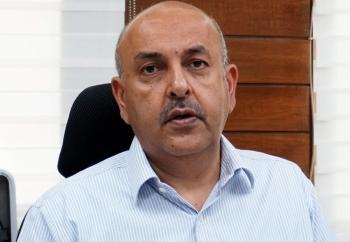 Các nhà máy lọc dầu nhà nước và tư nhân Ấn Độ hợp tác nhập khẩu dầu