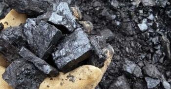 Ấn Độ tìm cách tạo ra các nguồn dự trữ than và khí chiến lược