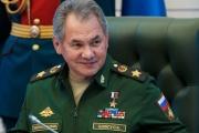 Nga tố NATO điều quân đến gần biên giới