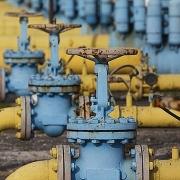 Nga xem xét cắt nguồn cung khí đốt cấp đến Moldova