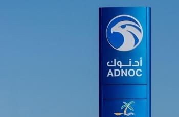 ADNOC thành công với chiến lược IPO