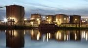 Na Uy hưởng lợi từ cuộc khủng hoảng khí đốt ở châu Âu