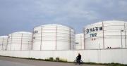 Khủng hoảng điện năng ở Trung Quốc đe dọa chuỗi cung ứng toàn cầu