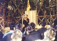 'Những cung đường đen' Việt Tân từ điều tra của FBI