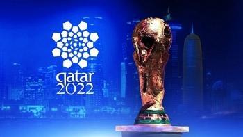 viet nam co co hoi tham du vck world cup 2022