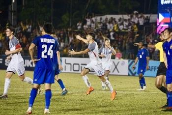 thuc luc dang gom cua thai lan va philippines tai aff cup 2018