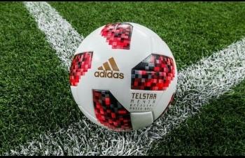 Lịch thi đấu bóng đá hôm nay 6/1: Man Utd đấu Man City