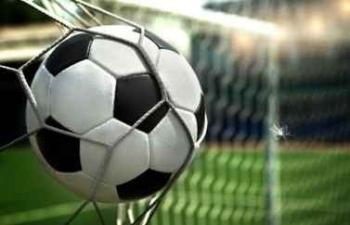 Lịch thi đấu bóng đá hôm nay 9/1: Viettel đấu Hà Nội FC