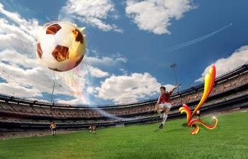 Lịch thi đấu bóng đá hôm nay 15/1: Lazio đấu với AS Roma