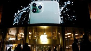 Apple muốn miễn thuế nhập khẩu đối với linh kiện iMac và iPhone