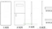 xiaomi phat trien smartphone gap giong motorola razr