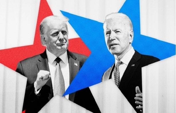 Bầu cử tổng thống Mỹ căng thẳng đến giờ chót