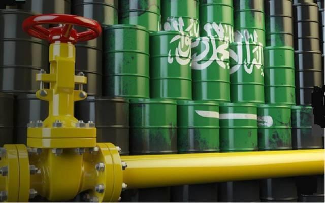 Ả Rập Xê-út giảm giá dầu xuất khẩu sang châu Á