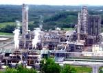 Nâng cấp, mở rộng Nhà máy lọc dầu Dung Quất