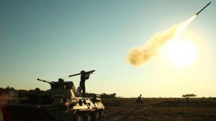 Quân đội Nga-Syria lên kế hoạch giành lại Idlib