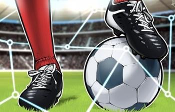 Kết quả bóng đá hôm nay 18/1: Thất bại của Juventus