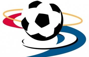 Kết quả bóng đá hôm nay 14/5: Man Utd thua sốc trên sân nhà