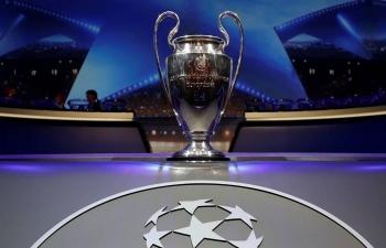 Lịch thi đấu bóng đá hôm nay 16/2: Barcelona đấu với PSG
