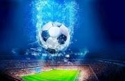 Lịch thi đấu bóng đá hôm nay 27/1: Man Utd dễ thở