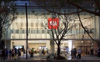 Ông Lei Jun từ chức Chủ tịch Xiaomi