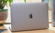 ipad pro va macbook pro 2020 trang bi man hinh mini led
