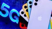 apple muon iphone 5g co linh kien sieu nho