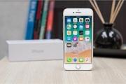 chiec smartphone tiep theo cua apple se la iphone 9