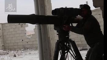 phien quan phong ten lua pha huy can cu cua quan doi syria
