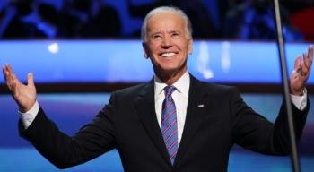 Tổng thống đắc cử Joe Biden muốn thu nhỏ quy mô lễ nhậm chức