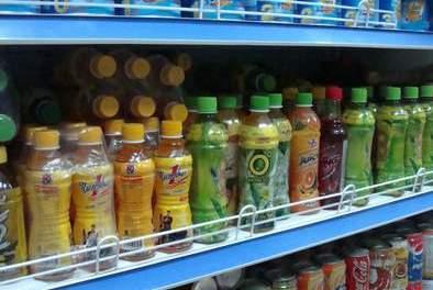 Tân Hiệp Phát có trách nhiệm với người tiêu dùng?