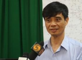 Malaysia chậm cung cấp thông tin mới nhất cho Việt Nam