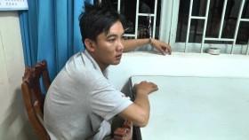 lat ghe de phi tang thuoc la lau nhung khong thoat