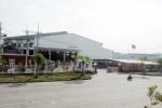 Triệu tập Chủ tịch HĐQT Công ty Hào Dương đến phiên tòa
