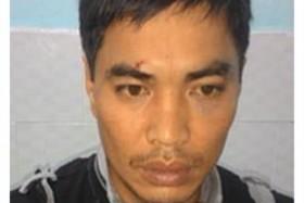 Công an TP HCM nói về vụ bị can chết trong nhà tạm giữ Chí Hòa