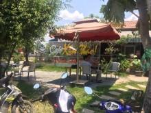 Vụ quán Xin chào: Đề xuất cách chức 2 cán bộ VKS