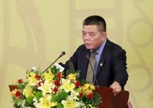 Chủ tịch BIDV Trần Bắc Hà: 'Sẽ giảm lãi suất ngay ngày mai'
