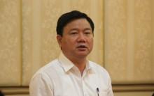Bi thư Đinh La Thăng: Hậu Giang cần liên kết '4 nhà'