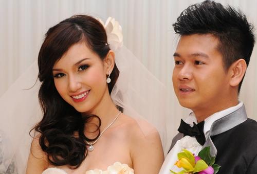 Vì sao VKS kháng nghị bản án ly hôn của MC Quỳnh Chi?