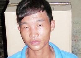 Hào Anh bị bắt vì trộm cắp máy tính