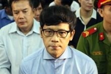 Bị cáo Phan Thành Mai được HĐXX 'khen'… dũng cảm